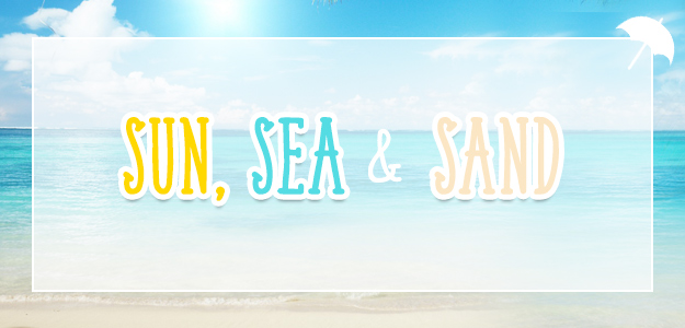 SUN-SEA-&-SAND-BLOG-BANNER-20th-March-2017]