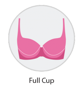 Full Cup