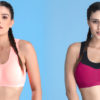 Large Breasts? Here's The Ultimate Guide To Find The Best Sports Bra For You
