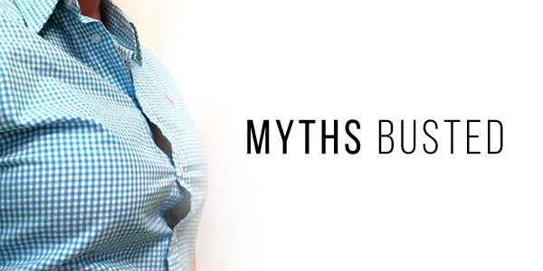 Breaking the Myths of Minimizer Bras