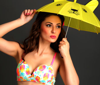 Essential monsoon lingerie tips for working women