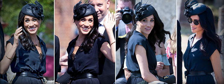 The-Duchess-of-Sussex-&-Her-Lace-Bra4