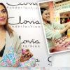 Swara Bhaskar at Clovia Store