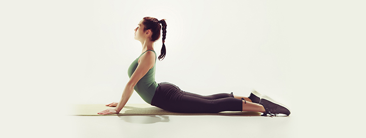 A Beginner's Guide to 6 Major Styles of Yoga