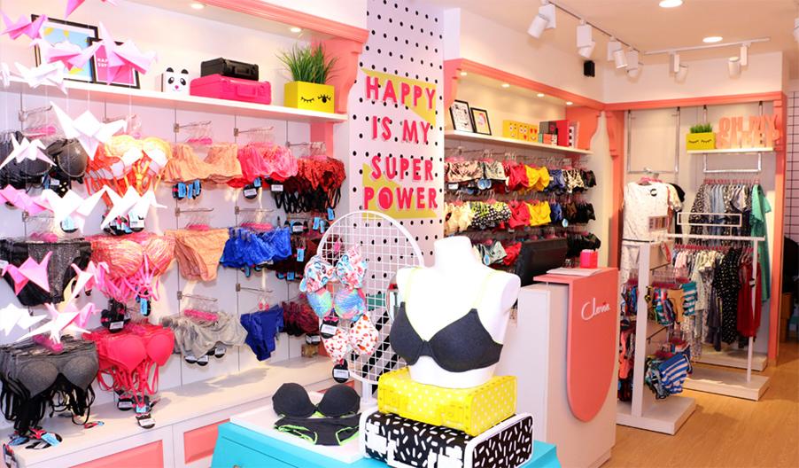 clovia store locator find clovia lingerie stores near you clovia. Black Bedroom Furniture Sets. Home Design Ideas